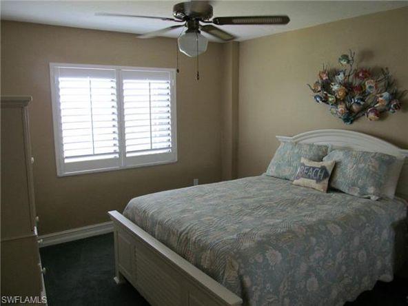 26131 Hickory Blvd. ,#9b, Bonita Springs, FL 34134 Photo 17