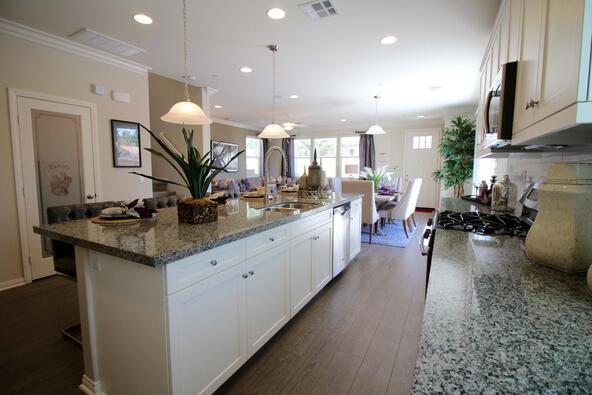 8565 Madrone, Rancho Cucamonga, CA 91730 Photo 2