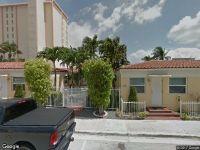 Home for sale: Georgia, Hollywood, FL 33019