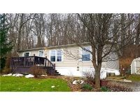 Home for sale: 705 Slate Avenue, Cranberry Township, PA 16066
