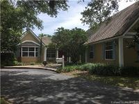 Home for sale: 11805 Southwest 66th Ave., Pinecrest, FL 33156