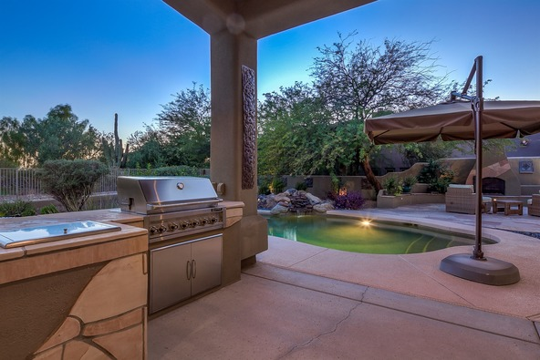 11639 E. Wethersfield Rd., Scottsdale, AZ 85259 Photo 33