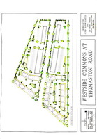 Home for sale: 6112 Thomaston Rd. (Tract 2), Macon, GA 31220