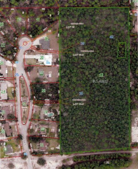 1 Hwy. 180, Gulf Shores, AL 36542 Photo 2