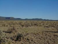 Home for sale: 1430 Sierra Verde Ranch, Seligman, AZ 86337