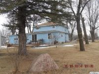 Home for sale: 671 Lakeview Rd., Heron Lake, MN 56137