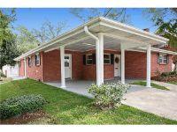Home for sale: 633 Gordon, Harahan, LA 70123