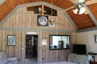 Home for sale: 397 Mc 7077, Flippin, AR 72934