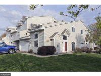 Home for sale: 673 Kingfisher Ln., Woodbury, MN 55125