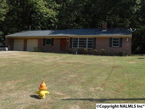 456 Country Club Dr., Gadsden, AL 35901 Photo 27