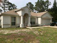 Home for sale: 483 Titan Rd. S.E., Palm Bay, FL 32909