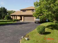 Home for sale: 12610 South 100th Avenue, Palos Park, IL 60464