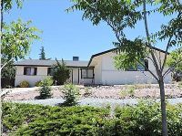 Home for sale: Cochise Dr. N., Dewey, AZ 86327