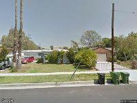 Home for sale: Cahill, Tarzana, CA 91356