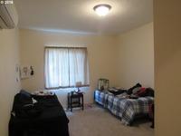 Home for sale: 9712 S.E. Duke St., Portland, OR 97266