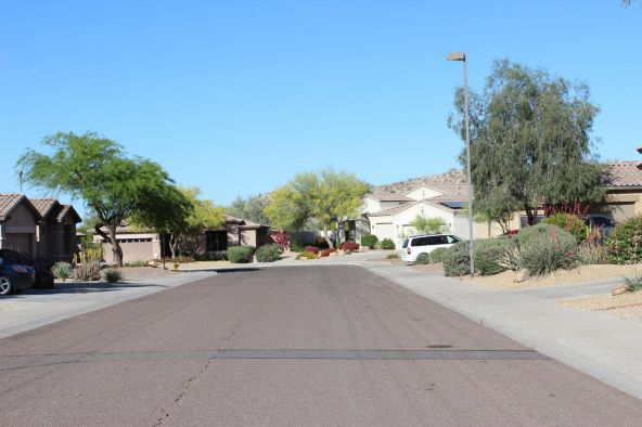 18437 W. Capistrano Avenue, Goodyear, AZ 85338 Photo 36