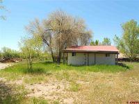 Home for sale: 30908 E. Us Hwy. 160, Durango, Co 81301, Durango, CO 81301