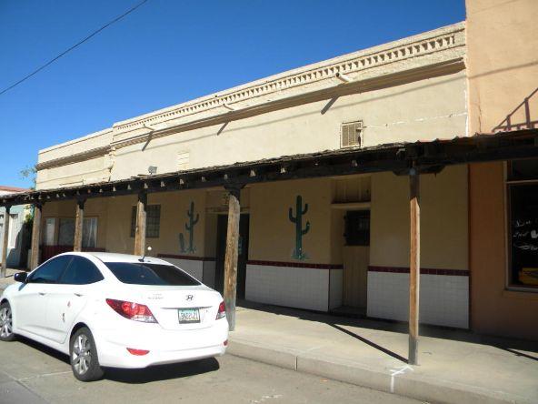 321 N. Main St., Florence, AZ 85132 Photo 2