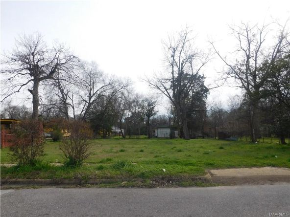 713 Stephens St., Montgomery, AL 36108 Photo 1