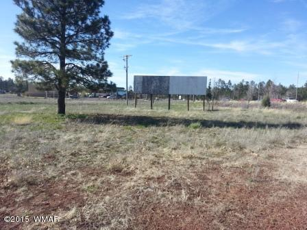 3364 Kay Rd., Lakeside, AZ 85929 Photo 15