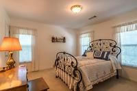 Home for sale: 1804 28th Avenue, Moline, IL 61265