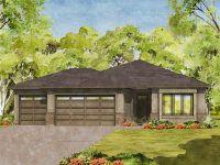 Home for sale: 3275 S. Saxony Avenue, Eagle, ID 83616