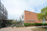 Home for sale: 1300 W. Altgeld St., Chicago, IL 60614