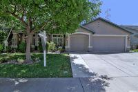 Home for sale: 9365 Malheur Way, Elk Grove, CA 95758