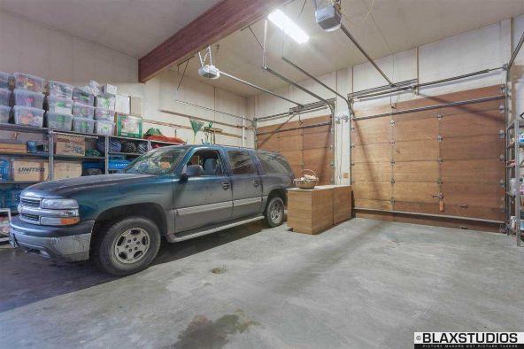 3284 Riverview Dr., Fairbanks, AK 99701 Photo 28
