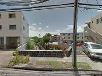 Home for sale: School, Honolulu, HI 96817