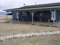 Home for sale: 12325 1st St., Trona, CA 93562