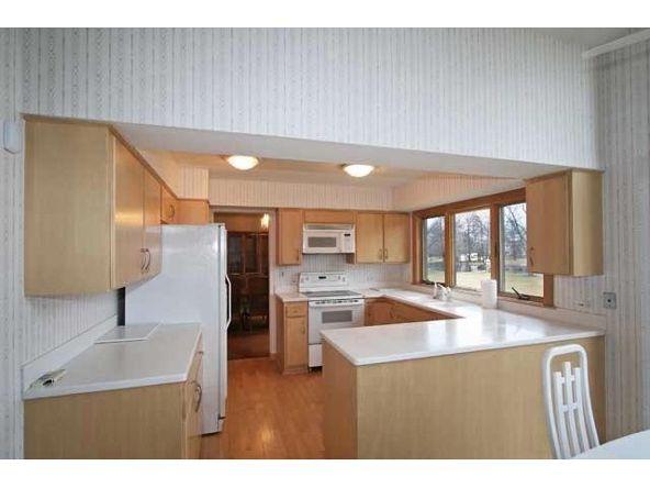 15w721 82nd St., Burr Ridge, IL 60527 Photo 1