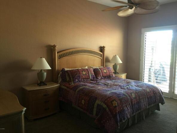 7222 E. Gainey Ranch Rd., Scottsdale, AZ 85258 Photo 24
