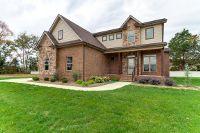 Home for sale: 2209 Lionheart Dr., Murfreesboro, TN 37129