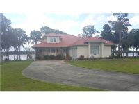 Home for sale: 7701 W. Riverbend Rd., Dunnellon, FL 34433