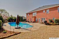 Home for sale: 2811 Winterberry Way S.E., Hampton Cove, AL 35763