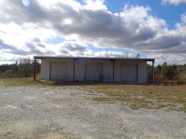 1146 Hwy. 165, Fort Mitchell, AL 36856 Photo 1
