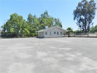 Home for sale: Manchester Rd., Atwater, CA 95301