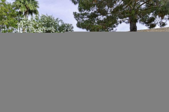 10142 E. Topaz Dr., Scottsdale, AZ 85258 Photo 26