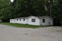 Home for sale: 3800 N. Us Hwy. 41 Highway, Vincennes, IN 47591
