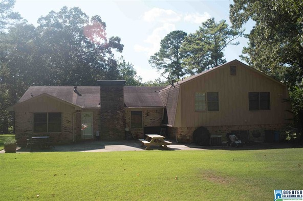 2405 Brook Run, Birmingham, AL 35244 Photo 24