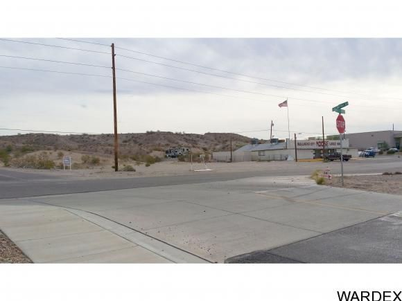 2610 Miracle Mile, Bullhead City, AZ 86442 Photo 2