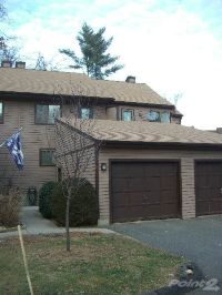 Home for sale: 105 Wynwood Dr., Enfield, CT 06082