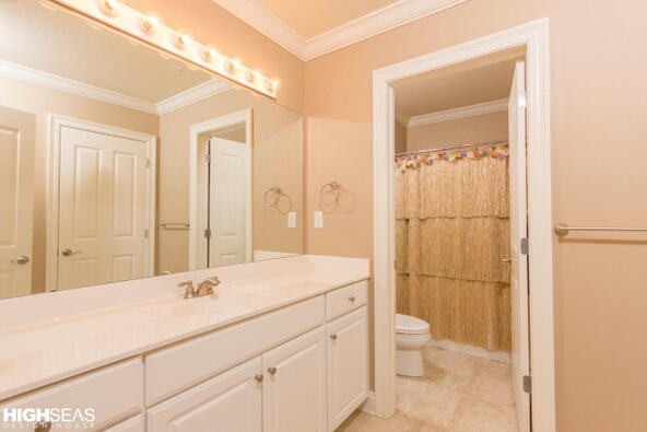28250 Canal Rd., Orange Beach, AL 36561 Photo 15