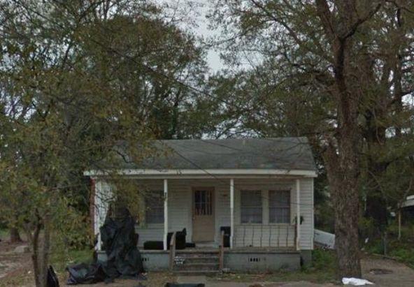 907 Lafayette, Dothan, AL 36301 Photo 2