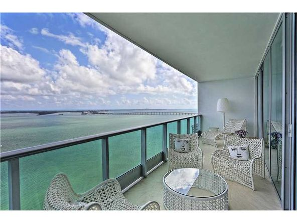 1331 Brickell Bay Dr. # 2305, Miami, FL 33131 Photo 6
