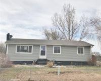 Home for sale: 830 E. 300 N., Roosevelt, UT 84066