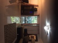 Home for sale: 4818 Mcgill St., Boynton Beach, FL 33436