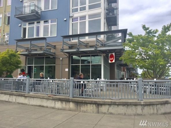 1705 Dock St. Unit 534, Tacoma, WA 98402 Photo 21
