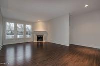Home for sale: 2413 Highridge Hills Ln. Pvt, Grand Rapids, MI 49546
